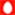icon-egg