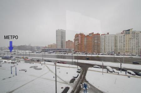 Dmitry Gladkov Photography