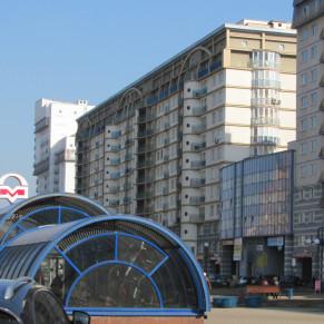 фото-Уручского-офиса-на-сайт