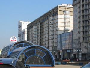 фото Уручского офиса на сайт
